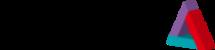 Logo de Agentes de seguros